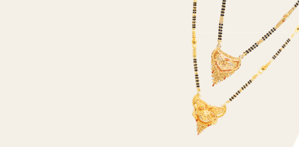 Gold Mangalsutras - Samarth Jewellery | Jewellery Gold ...